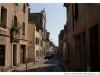 carcassonne_img_3949