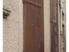 carcassonne_img_3962