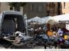 carcassonne_img_3966