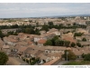 carcassonne_img_3969