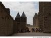 carcassonne_img_3972