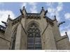 carcassonne_img_3978