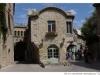 carcassonne_img_3982