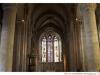 carcassonne_img_3983