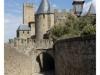 carcassonne_img_3992