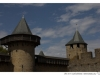 carcassonne_img_3994