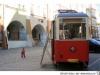 jg_2007_rynek-tramwaj