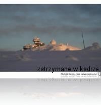 karkonosze_2008_img_1673
