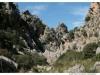 mallorka_2008_43
