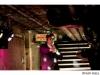 jltb_07_2010