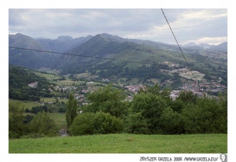 asturia_2006_0277_000_p_004