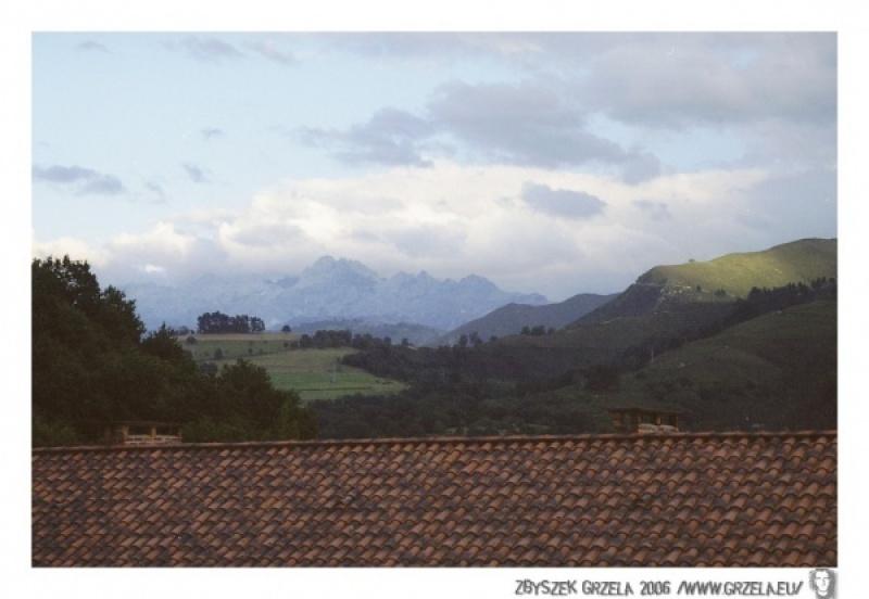 asturia_2006_0277_000_p_005