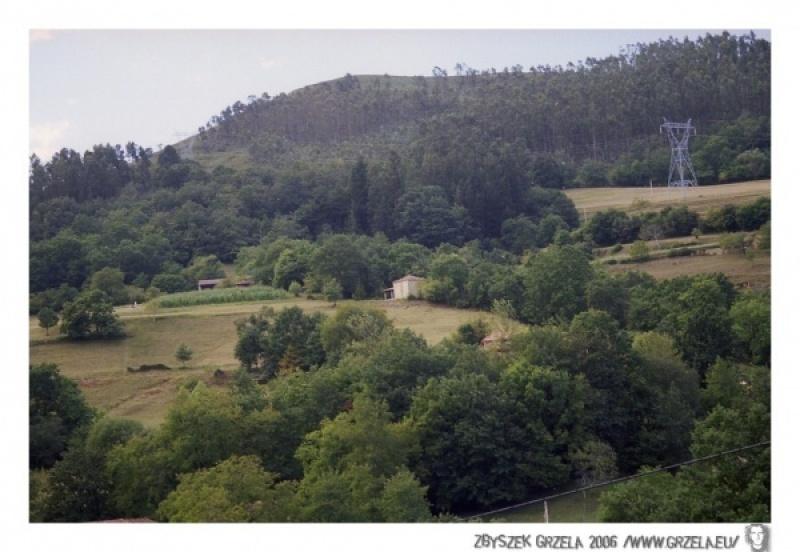 asturia_2006_0277_000_p_008