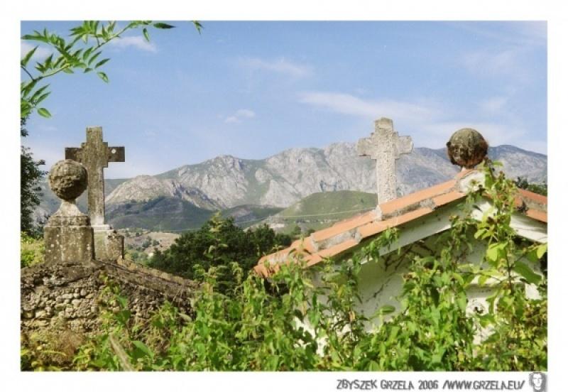 asturia_2006_0277_000_p_020-1