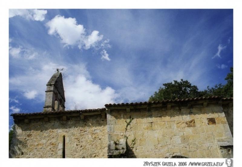 asturia_2006_0277_000_p_023