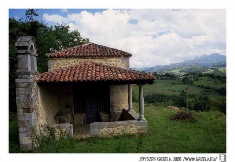 asturia_2006_0277_000_p_030