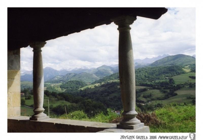 asturia_2006_0277_000_p_033
