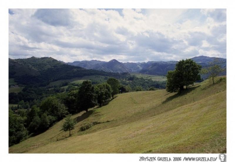 asturia_2006_0277_000_p_037