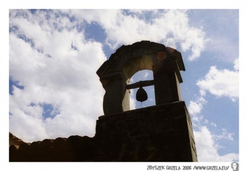 asturia_2006_0278_000_p_002a