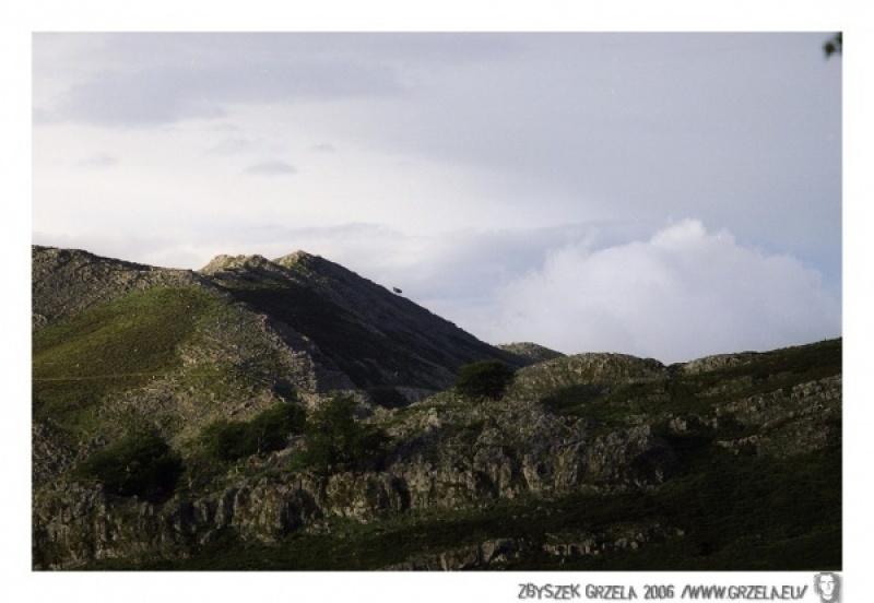 asturia_2006_0278_000_p_009a