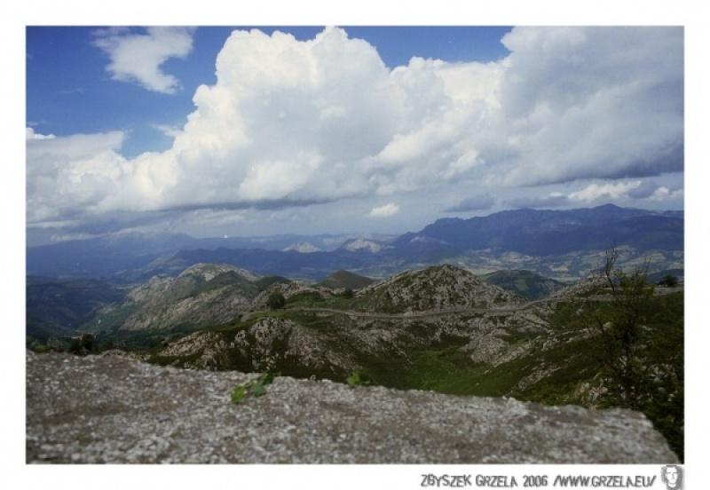 asturia_2006_0279_000_p_011