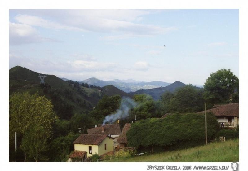 asturia_2006_0279_000_p_012