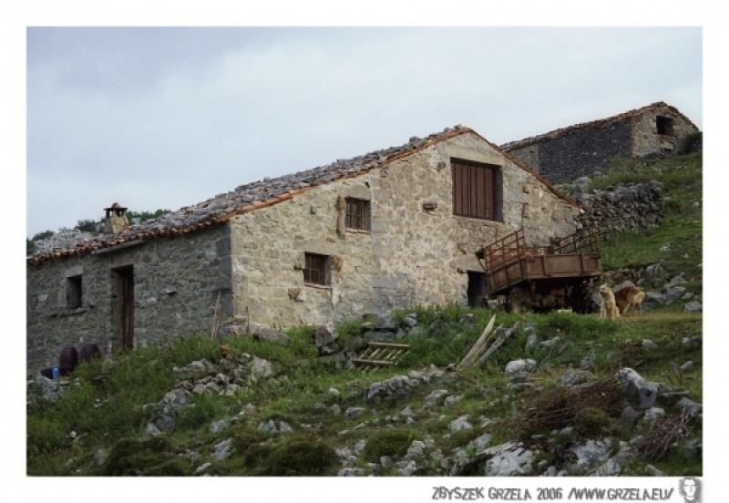 asturia_2006_0279_000_p_024