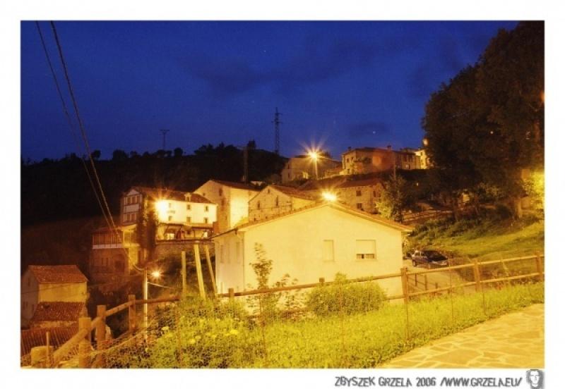 asturia_2006_0279_000_p_032