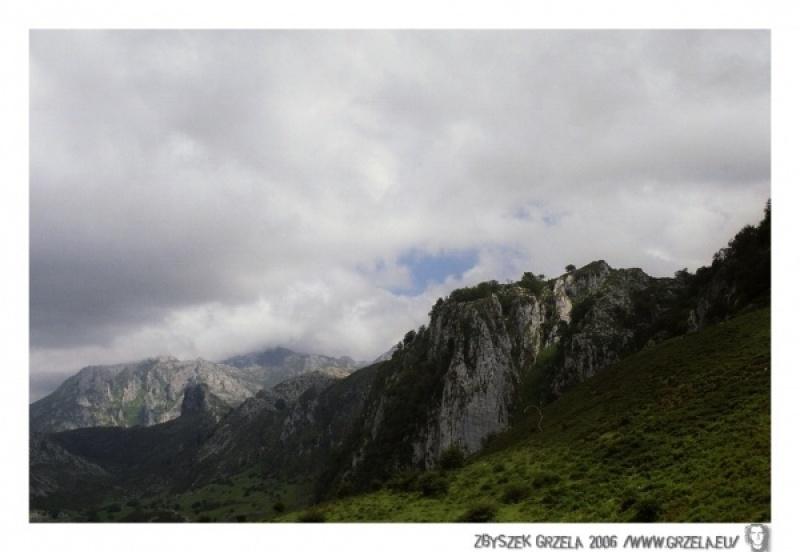 asturia_2006_0280_000_p_008