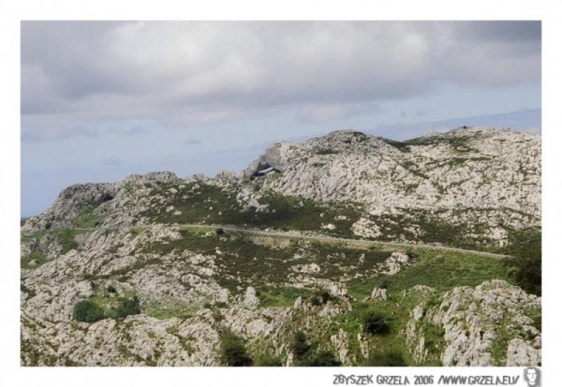 asturia_2006_0280_000_p_010