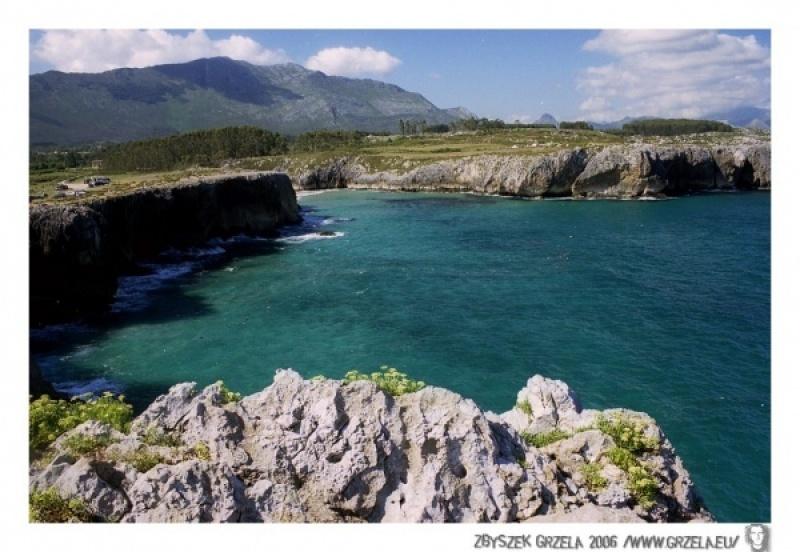 asturia_2006_0281_000_p_011a