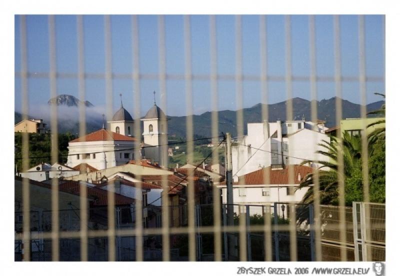 asturia_2006_0281_000_p_015a