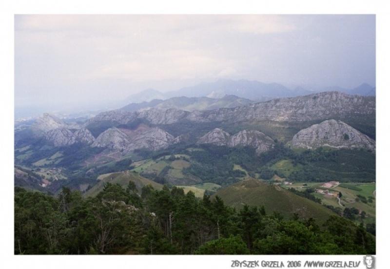 asturia_2006_0281_000_p_035a