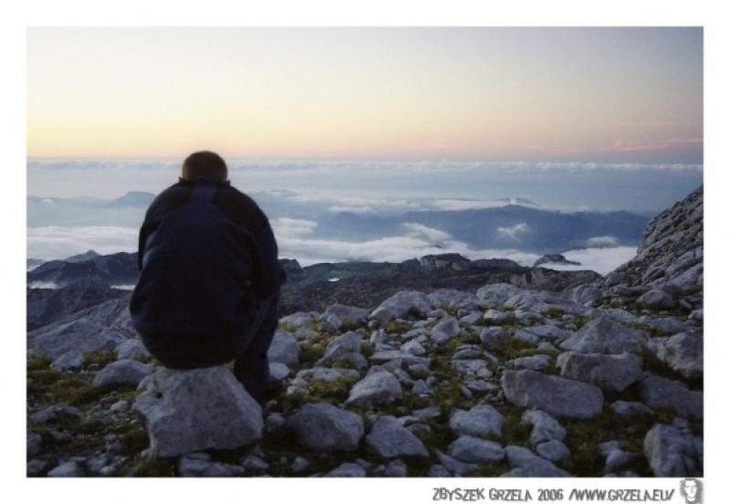 asturia_2006_0282_000_p_002a