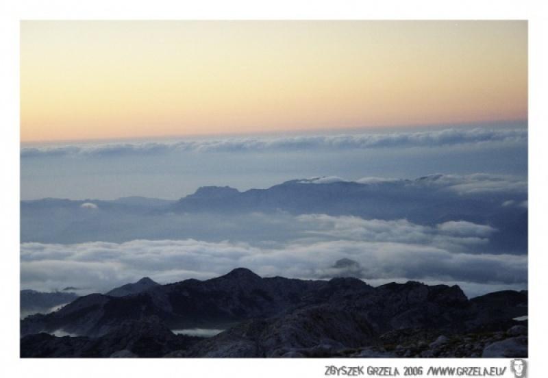 asturia_2006_0282_000_p_003a
