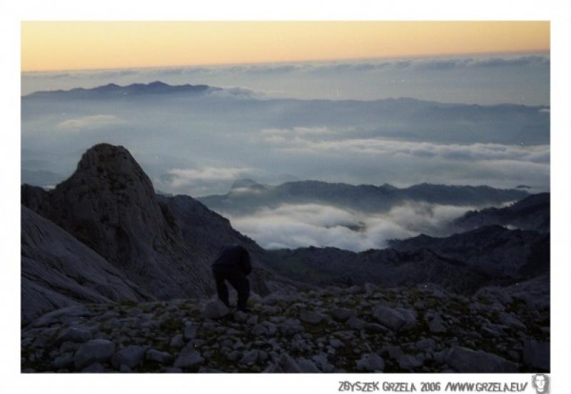 asturia_2006_0282_000_p_005a