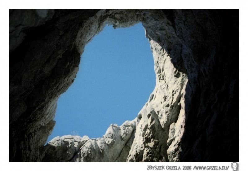 asturia_2006_0282_000_p_012a