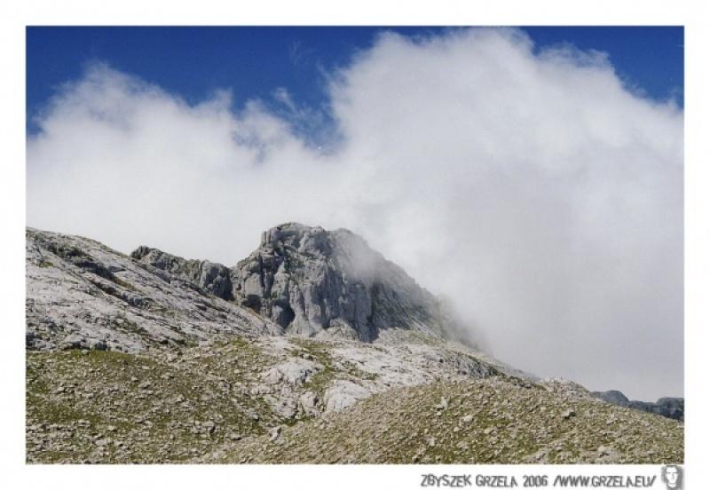 asturia_2006_0282_000_p_014a