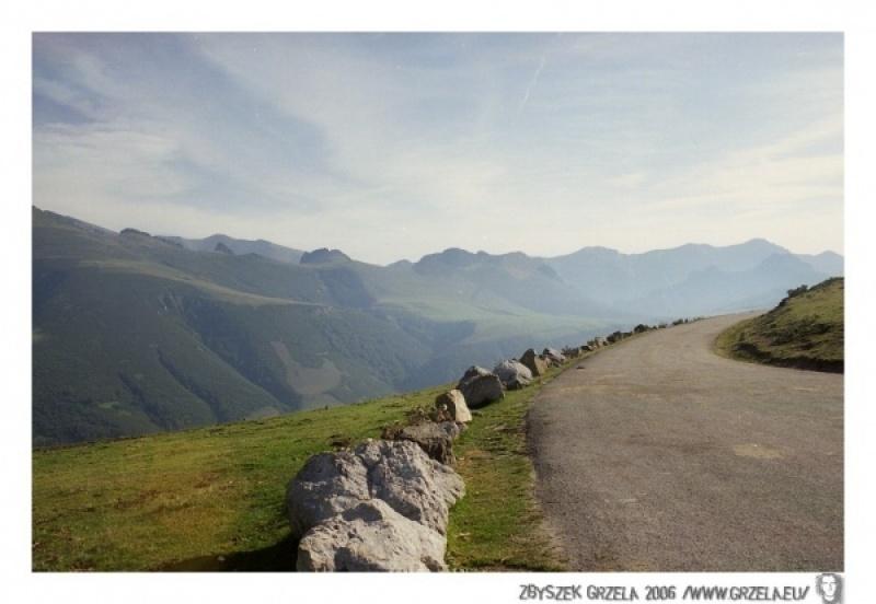 asturia_2006_0322_000_p_010