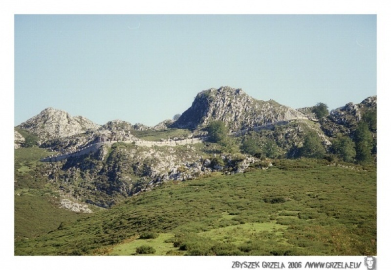 asturia_2006_0322_000_p_032