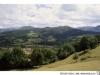 asturia_2006_0277_000_p_038
