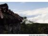 asturia_2006_0278_000_p_007a