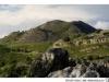 asturia_2006_0278_000_p_013a