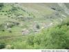 asturia_2006_0279_000_p_020