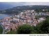 asturia_2006_0281_000_p_027a