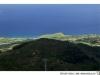 asturia_2006_0281_000_p_033a