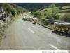 asturia_2006_0322_000_p_011