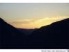 asturia_2006_0322_000_p_030