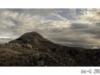 pideeu_img_3019-panorama-2