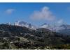 pideeu_img_9178_panorama1